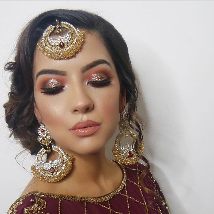 indian wedding hairstyle gallery%0A    k Followers      Following        Posts  See Instagram photos and  videos from The