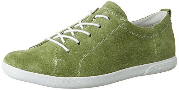 15 Josef grün Sneaker Eu Grün Seibel Ciara grün S 39 Damen wAPqpSA4