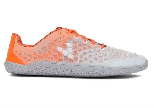 online store f14c6 84386 Lems Shoes   Ultra-Minimalist. Zero Drop. Natural-shape.   Lems® Shoes    style   Minimalist shoes,Zero drop shoes ja Casual Shoes