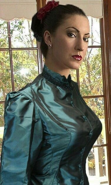 enka milf women If you're a cougar or looking for that milf you've always dreamt of it's just a couple of clicks to a page full of profiles they may even live next door - well in charlotte at least play the game - who would you like to meet.