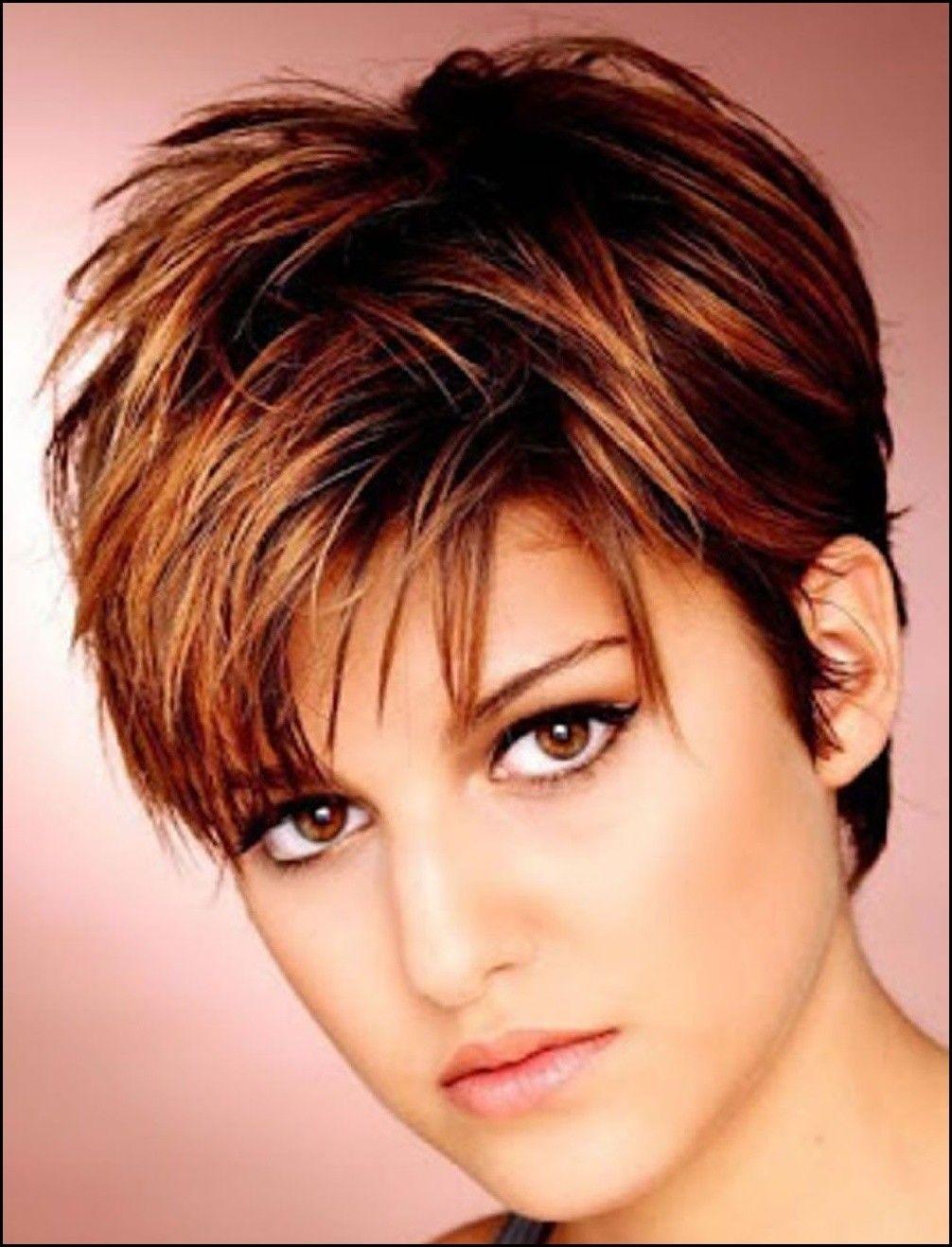 Geschichteten Kurze Frisuren Die Sie Lieben Werden Haarschnitte