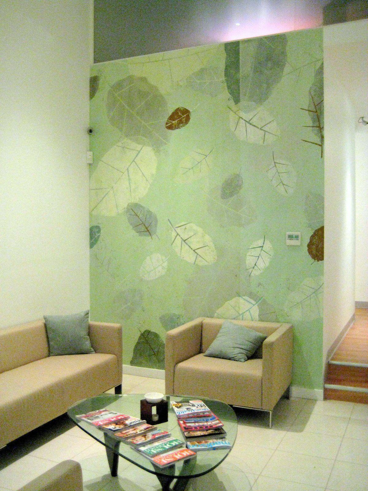 Pacquita Maher Interior Designs Melbourne