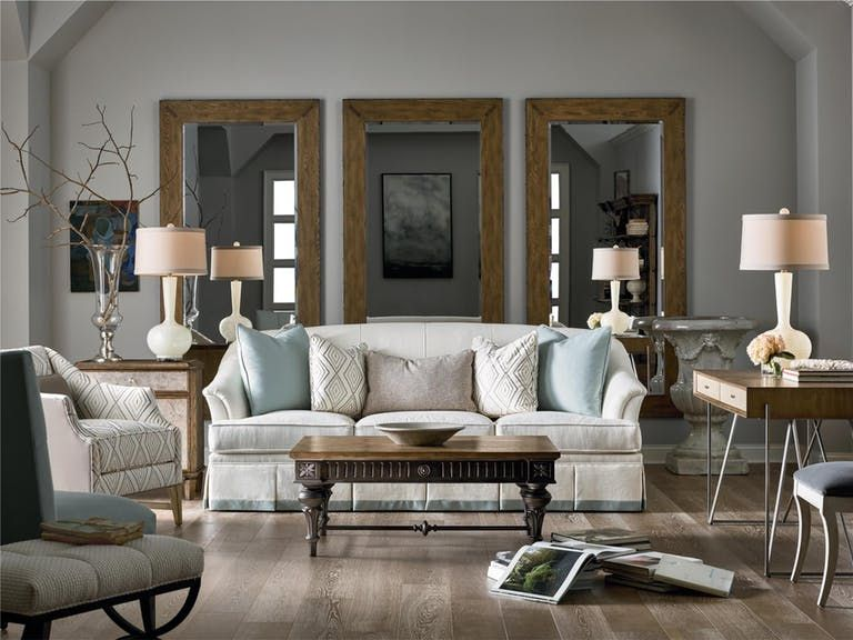 Fine Furniture Design 1583 926 Etta Writing Desk Interiors Home Camp Hill Lancaster Fine Furniture Design