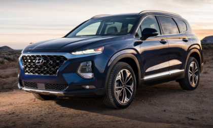 2020 Hyundai Tucson Review.2020 Hyundai Tucson Release Date Review Priceredesign