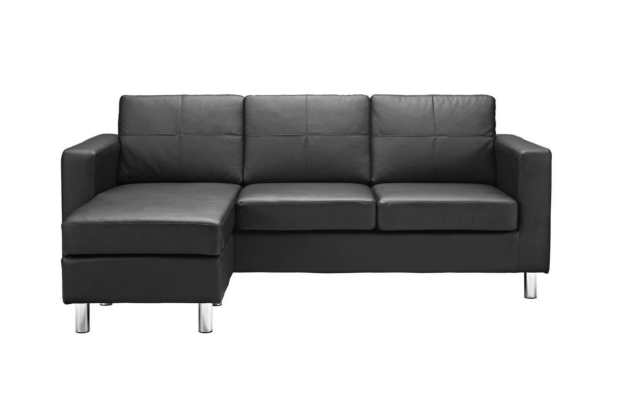 Swell Amazon Cheap Couch Cheap Couches Cheap Couch Couches On Creativecarmelina Interior Chair Design Creativecarmelinacom