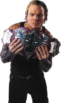 Psd Detail Jeff Hardy Official Psds Jeff Hardy The Hardy Boyz Wrestling Superstars
