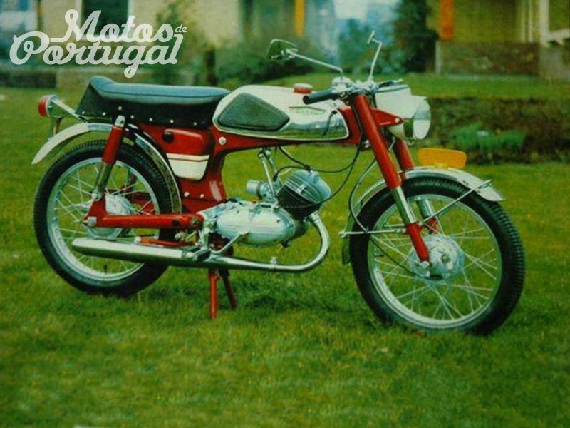 K190 SE
