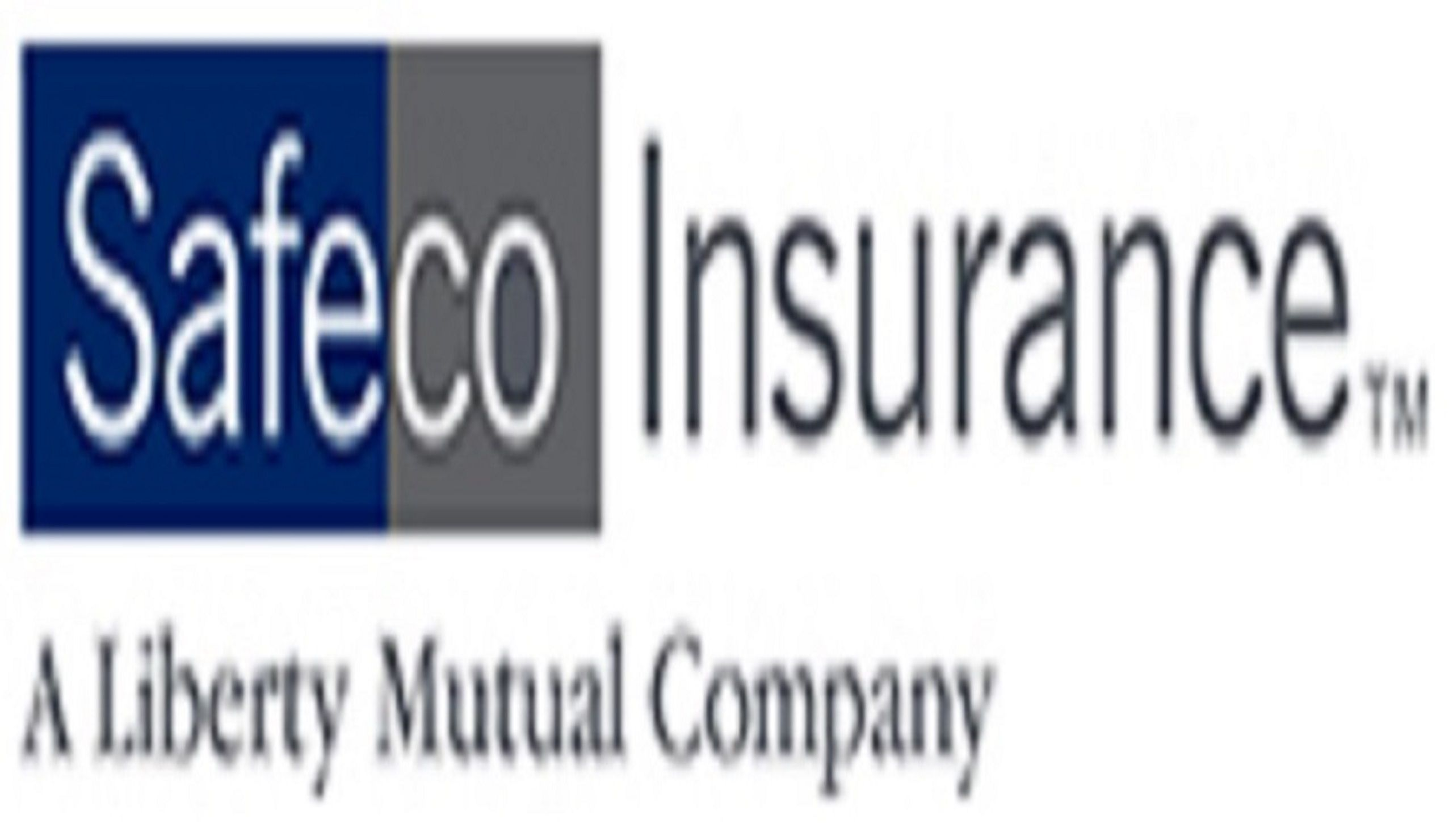 Safeco House Insurance Whether You Need A Homeowners Insurance Policy With Basic Coverage Or A Fully Loade Liberty Mutual Homeowners Insurance Insurance Agent