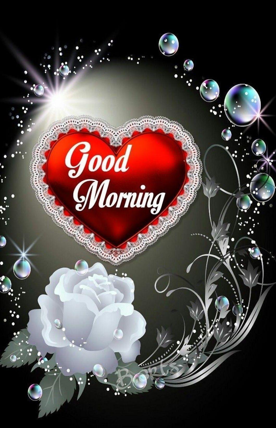 Guten Morgen Zitate Zu Guten Morgen Guten Morgen