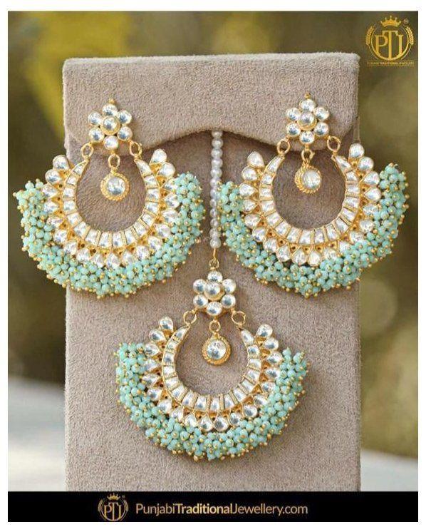 traditional jewelry kerala jewellery designs