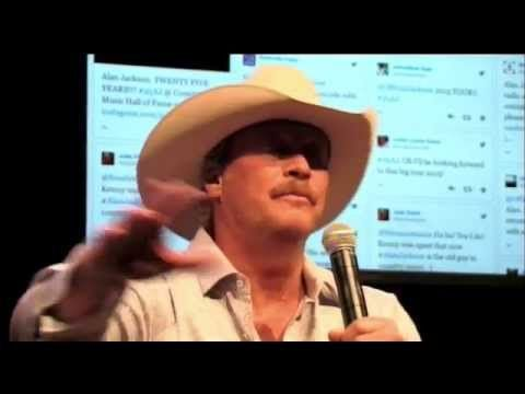 Good Time Alan Jackson Country Music Online The Best Of