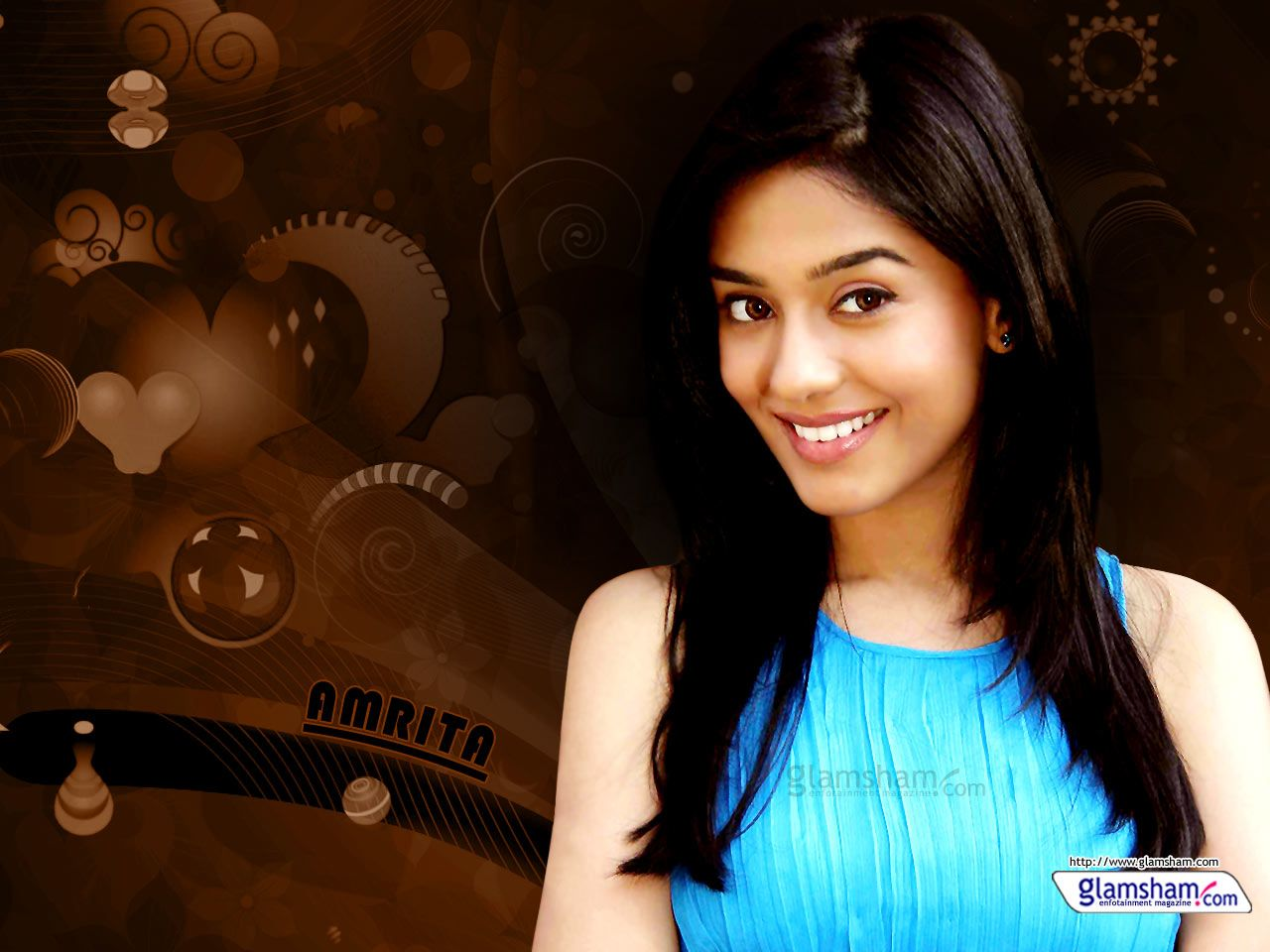 amazing high definition wallpaper of amrita rao for download 30822