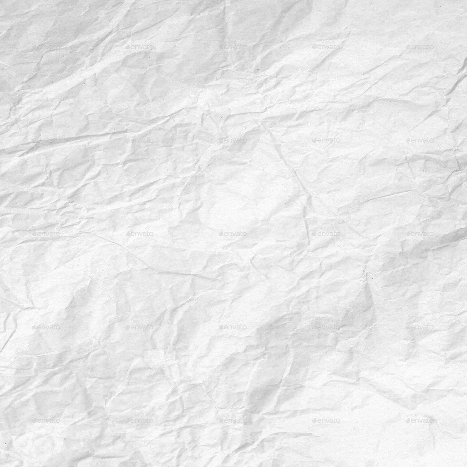 White Old Paper Paper Background Texture Paper Texture White Paper Texture