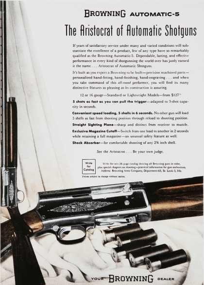 Pin De Isaac Donovan Díaz Mondragon En Armas Escopetas Actividades Al Aire Libre Actividades