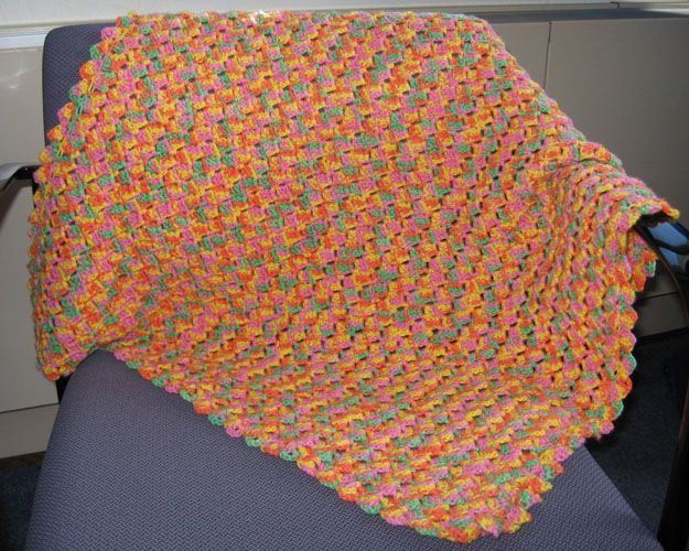 Pattern Search Results For Baby Bunny Blanket Buddy Lion Brand