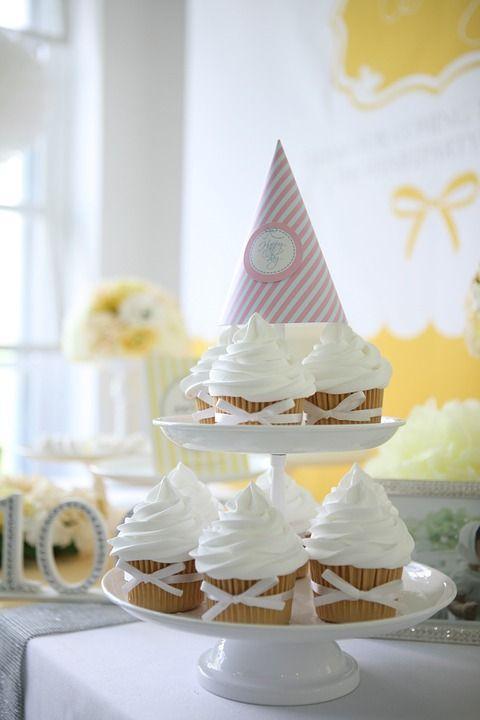 無料の写真: パーティー, 帽子, 誕生日 - Pixabayの無料画像 - 200755