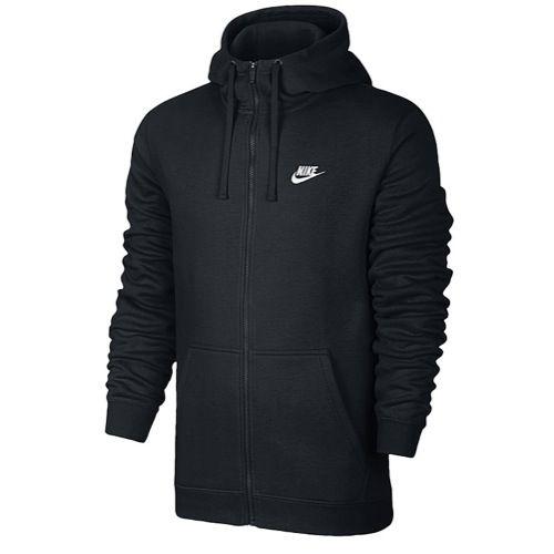 big sale 1f387 b560a Nike All Time 8 Bit Pullover SchwarzSchwarzSchwarz Training Hoodie -  sommerprogramme.de