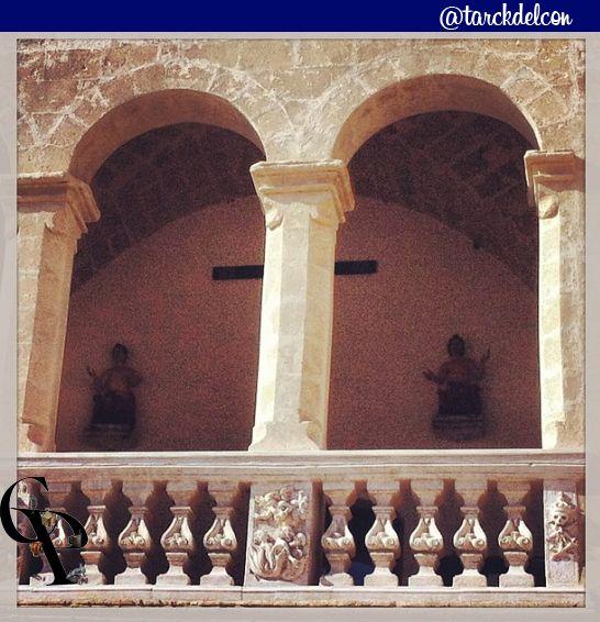Stradina_di Grottaglie (TA)