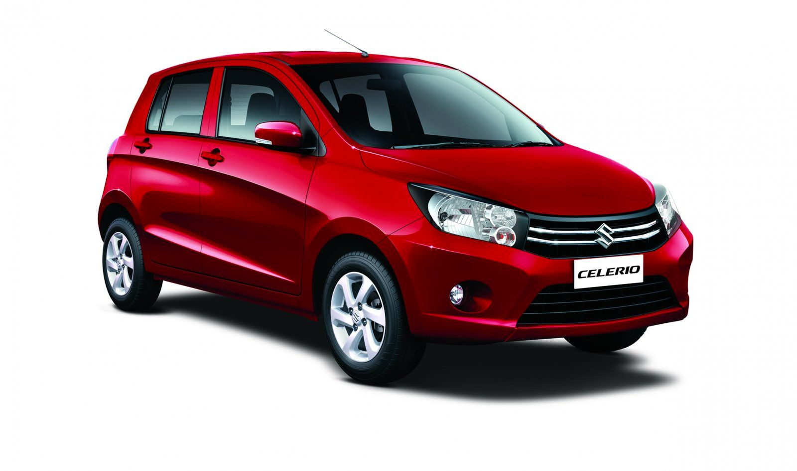 10 top selling cars in 2015 in india 2015 year has seen many