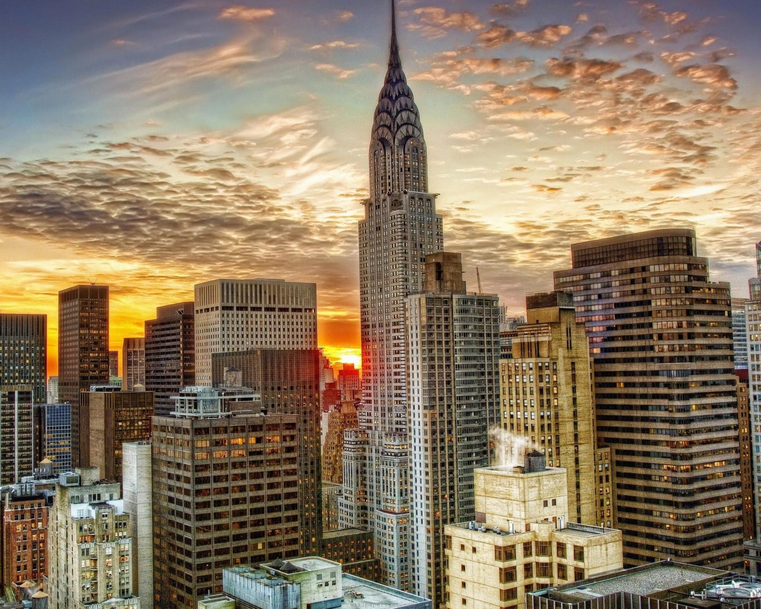 chrysler building new york usa sunset world hd 957204 with resolutions chrysler building. Black Bedroom Furniture Sets. Home Design Ideas