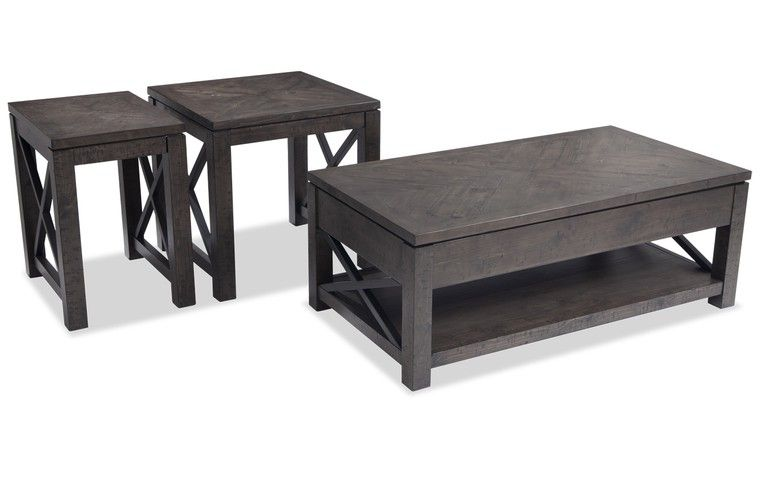 Extreme Lift Top Coffee Table Set Table Lift Top Coffee Table