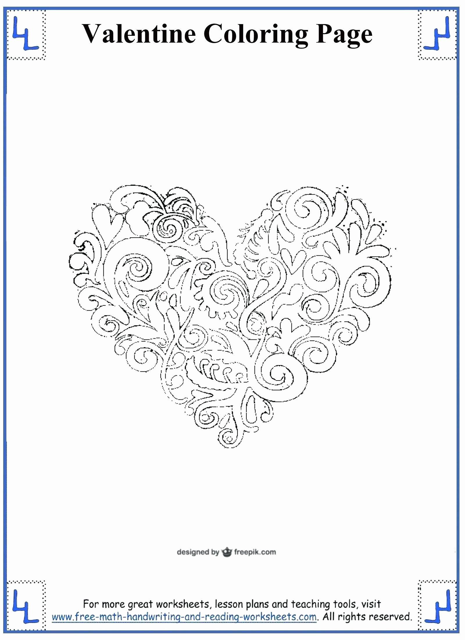 Coloring Pages 3rd Grade Beautiful As A Fraction Math
