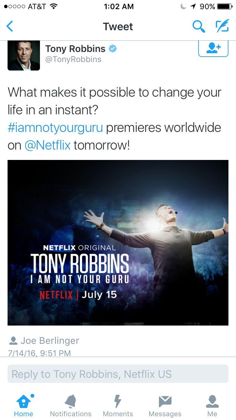 Inspiring 2016 Netflix Us In This Moment Netflix Originals