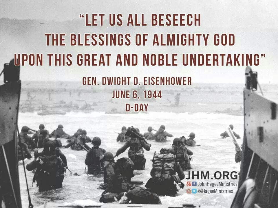 D Day Quotes Dday quote from DDE | Holidays | Dday quotes, Quotes, D day D Day Quotes