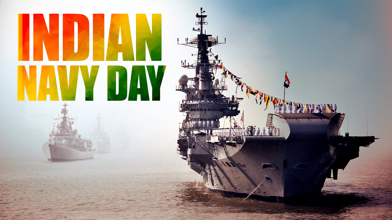 Indian Navy Day Navy Jobs Navy Day Indian Navy Day