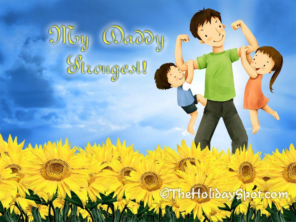 Wonderful Wallpaper Birthday Father - d60bc6bf5df81b2a1a5cf965b48c6891  HD_97139.jpg