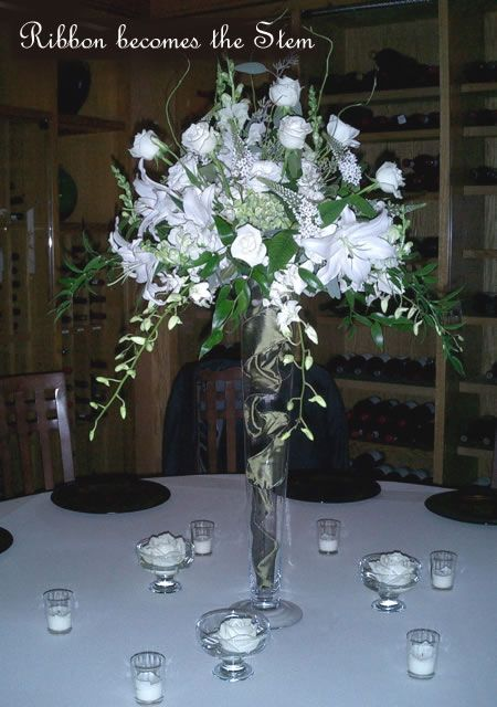 Glass Vases For Centerpieces Wedding Centerpiece Wholesale Glass