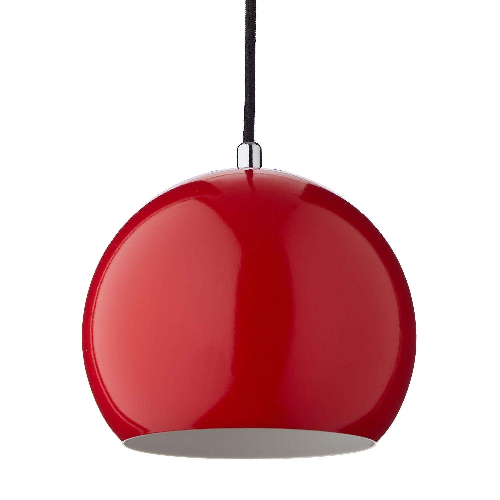 pin von kwegner auf zuk nftige projekte pendelleuchte deckenlampe und lampen. Black Bedroom Furniture Sets. Home Design Ideas
