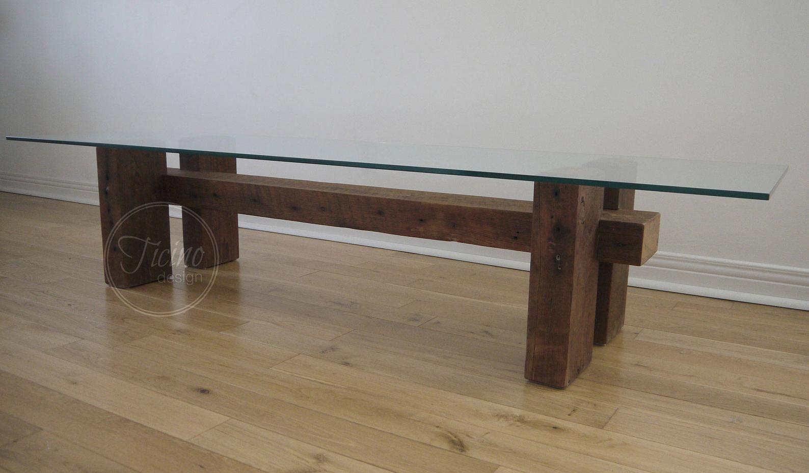 Reclaimed Wood Coffee Table Glass Coffee Table Rustic Coffee Etsy Reclaimed Wood Coffee Table Coffee Table Wood Rustic Coffee Tables [ 929 x 1588 Pixel ]