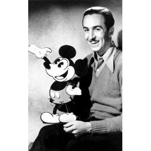 Walt Disney and the Facsimile of Reality (Kindle Edition) http://www.amazon.com/dp/B005JFRI8S/?tag=wwwmoynulinfo-20 B005JFRI8S