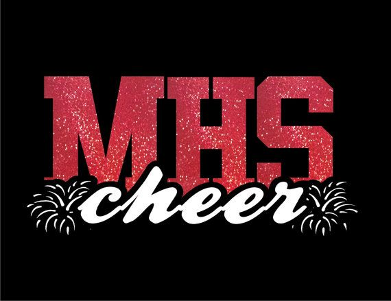 custom cheer letters iron on bling transfer for cheerleader cheer cheering shirts high school cheer middle school cheer