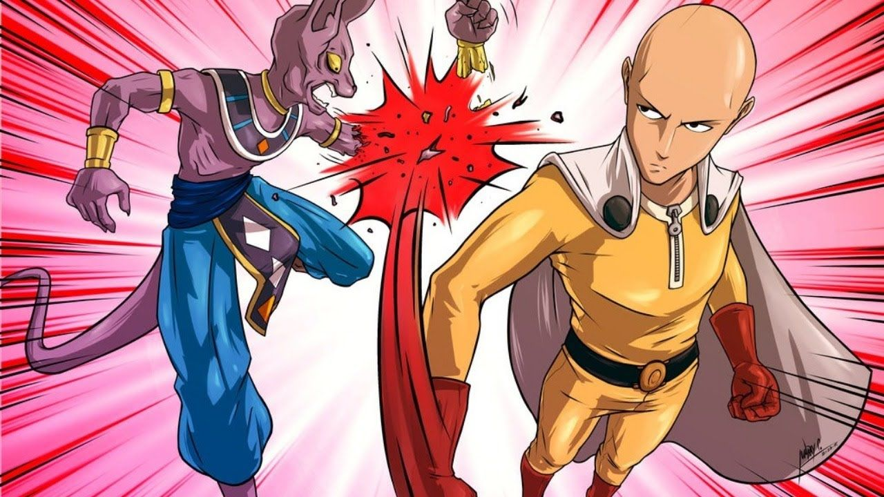 Jump Force Mugen V4 Goku Vs Saitama Vs Naruto Vs Luffy Vs Meliodas Vs Ichigo Youtube Goku Vs Naruto Vs Saitama
