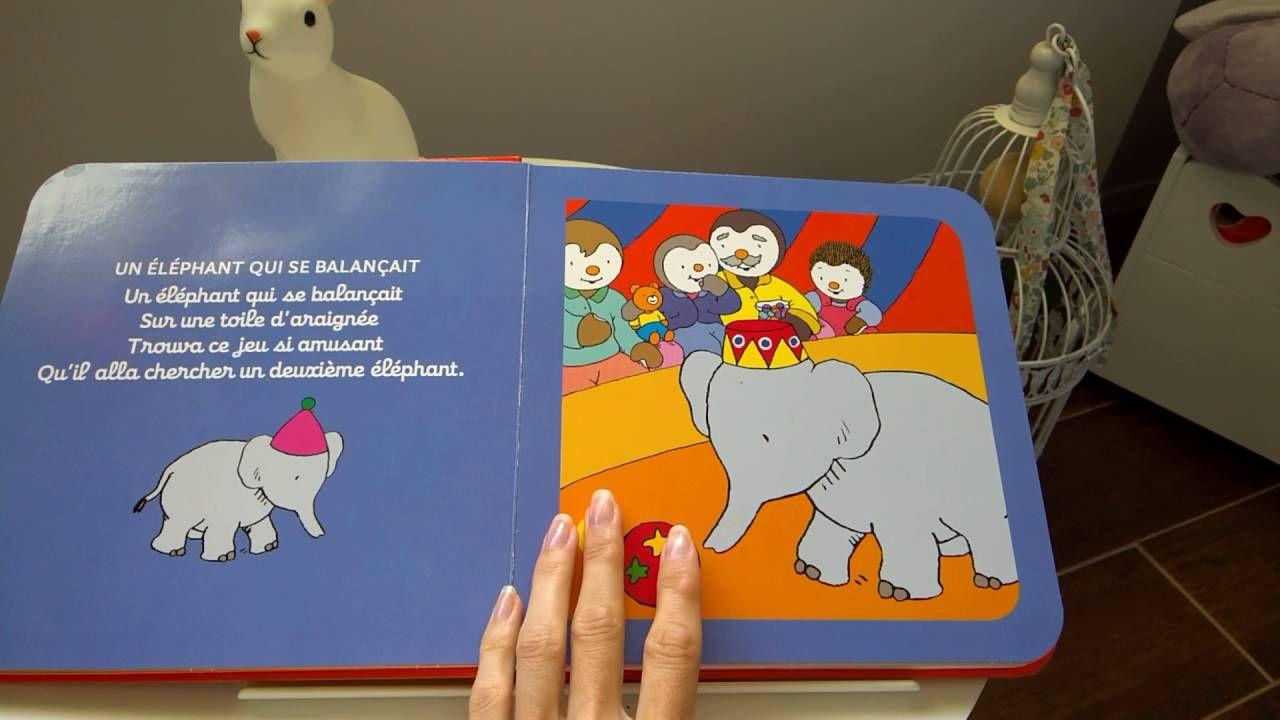 Livre Sonore T Choupi Chante Les Comptines Des Animaux Editions Nathan Livre Jeunesse Enfants Children Book Tchoupi Chansons Comptines