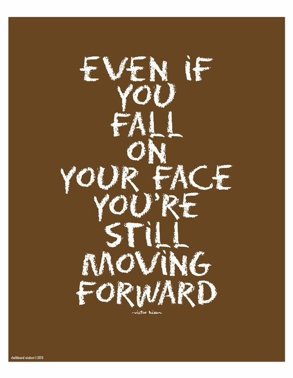 Quotes About Moving Forward So True   Relationship  Pinterest  Move Forward Inspirational .
