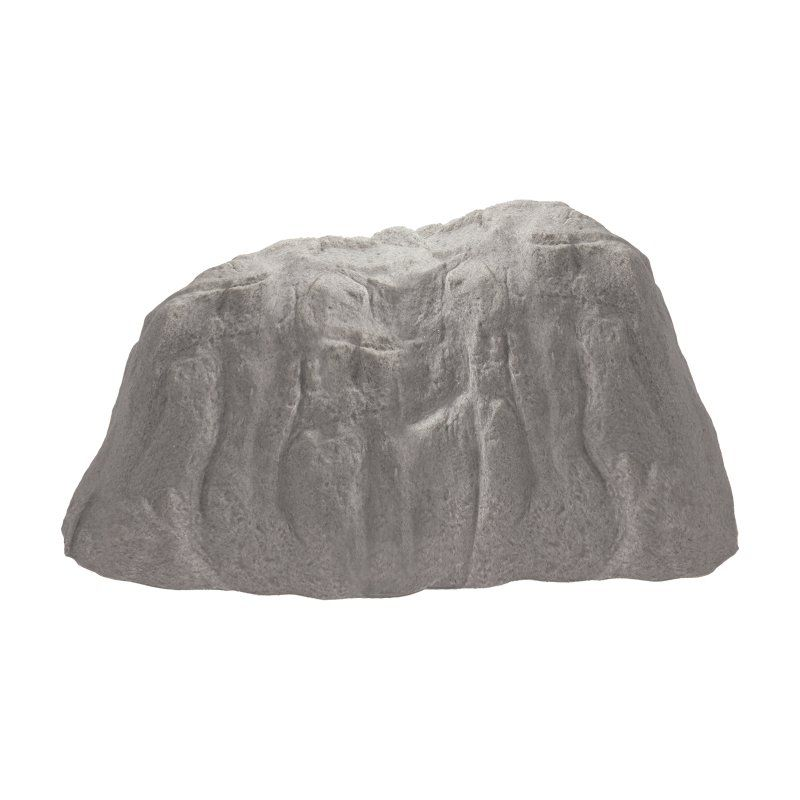 EMSCO Medium Poly Rock
