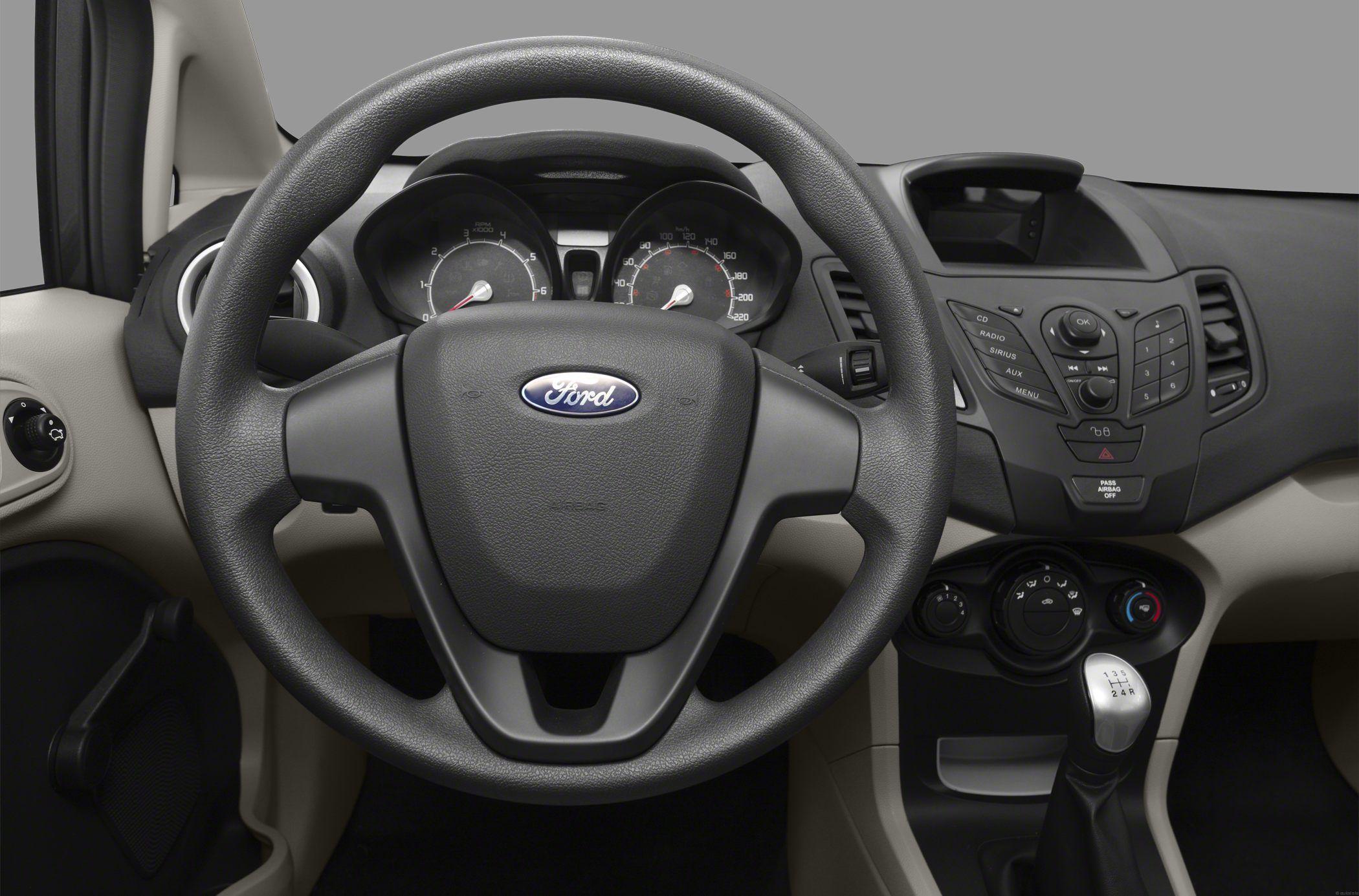 2012 Ford Fiesta Dashboard Google Search Ford Fiesta Ford Fiesta