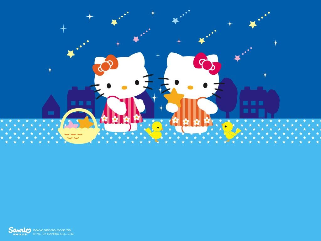 Most Inspiring Wallpaper Hello Kitty Halloween - d60c3d6228181ef02caf7be2d8fd8462  Graphic_96710.jpg