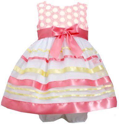 Cute Baby Girl Easter Dresses Www Ikuzobaby Com