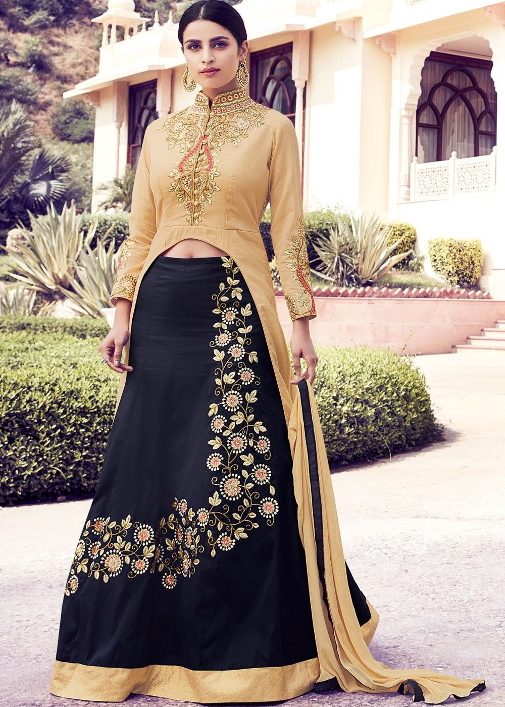 c15bde0f26 Buy Diwali special ethnic wear online at Panash India. We offer a hug range  of Diwali dresses for Women, mens, kids and girls in UK, USA, Australia,  Canada