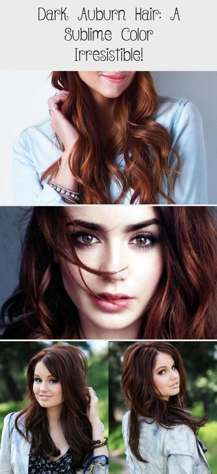 The latest absolutely free freckled chestnut hair We …