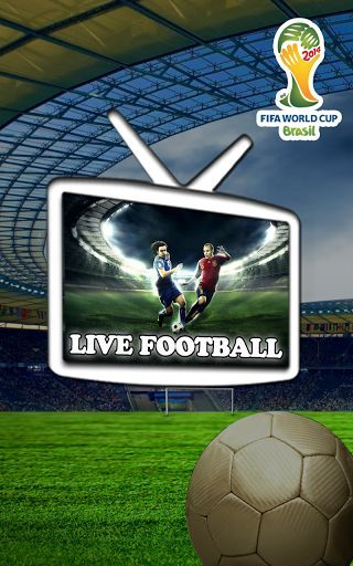 The Number 1 Football Stream App For All Android Devices Now You
