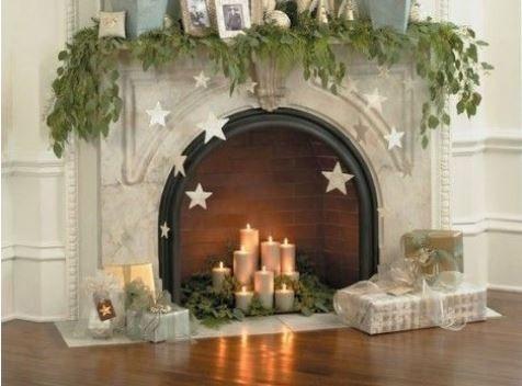 Come abbellire la casa per le feste natalizie con dei for Abbellire la classe per natale