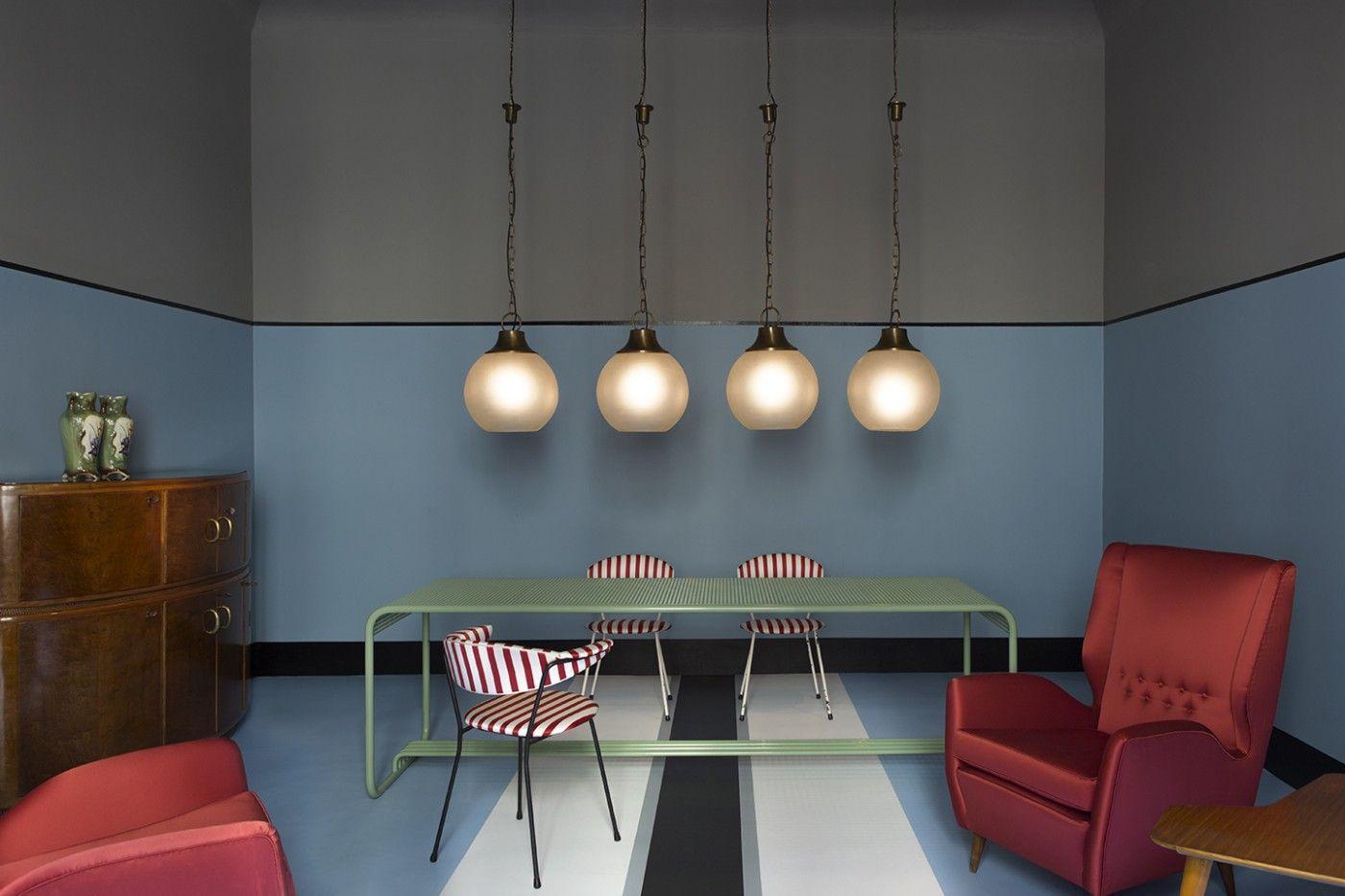 Incredible Design Of Milan S Top Interior Designers Interieur