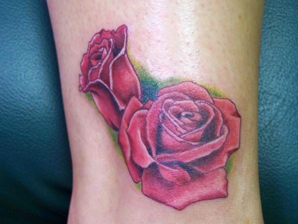... Rose Tattoo Rose Bud Tattoo Rosebud Tattoo Small Rose Tattoo Rose Vine