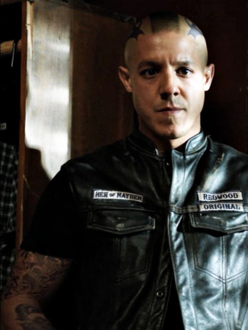 Sons Of Anarchy Juice Ortiz Juan Carlos Tumblr Mx93w1xuvt1svrosfo1 500 Jpg Juan Carlos