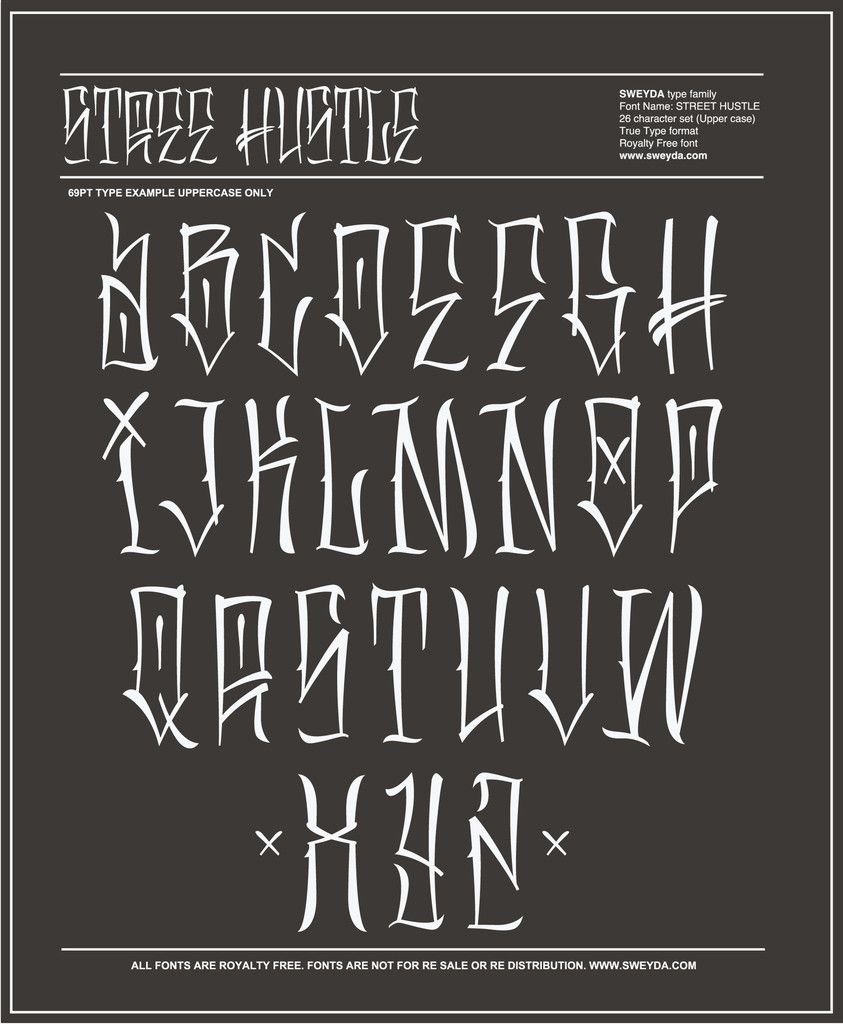 Tagging letters lettering styles lettering design chicano lettering typography letters calligraphy